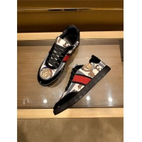 Versace Casual Shoes For Men #560804