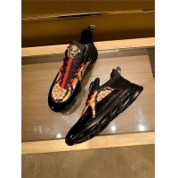 Versace Casual Shoes For Men #560809