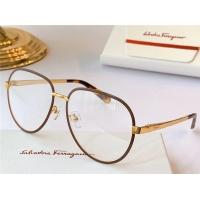 Ferragamo Salvatore Quality Goggles #560939