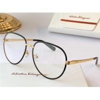 Ferragamo Salvatore Quality Goggles #560940