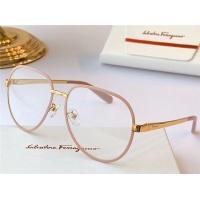 Ferragamo Salvatore Quality Goggles #560941