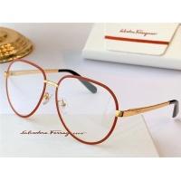 Ferragamo Salvatore Quality Goggles #560942