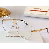 Ferragamo Salvatore Quality Goggles #560943