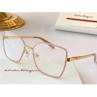 Ferragamo Salvatore Quality Goggles #560944