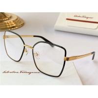 Ferragamo Salvatore Quality Goggles #560945