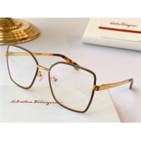 Ferragamo Salvatore Quality Goggles #560946