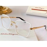 Ferragamo Salvatore Quality Goggles #560947