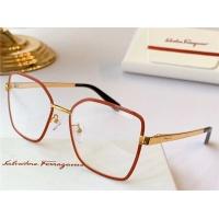 Ferragamo Salvatore Quality Goggles #560948