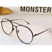 GENTLE MONSTER Quality Goggles #560951