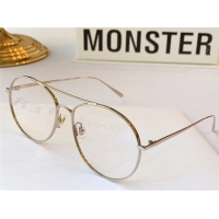 GENTLE MONSTER Quality Goggles #560952