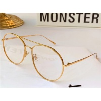 GENTLE MONSTER Quality Goggles #560955