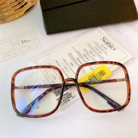Christian Dior Quality Goggles #560961