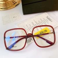 Christian Dior Quality Goggles #560962