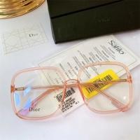 Christian Dior Quality Goggles #560964