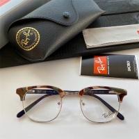 Ray Ban Fashion Goggles #560998