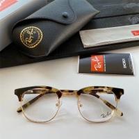 Ray Ban Fashion Goggles #560999