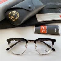 Ray Ban Fashion Goggles #561000
