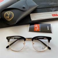 Ray Ban Fashion Goggles #561001