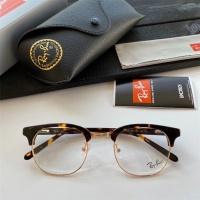 Ray Ban Fashion Goggles #561002