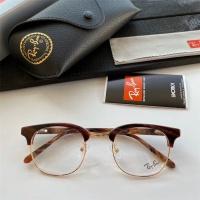 Ray Ban Fashion Goggles #561003