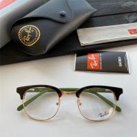 Ray Ban Fashion Goggles #561004