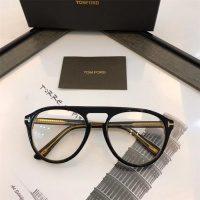 Tom Ford Quality Goggles #561017