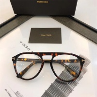 Tom Ford Quality Goggles #561018