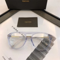 Tom Ford Quality Goggles #561019