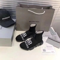 Balenciaga Boots For Women #561064