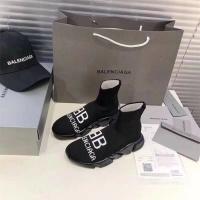 Balenciaga Boots For Women #561064