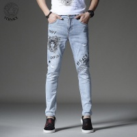 Versace Jeans Trousers For Men #561158