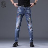 Versace Jeans Trousers For Men #561164