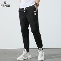 Fendi Pants Trousers For Men #561175