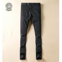 Versace Pants Trousers For Men #561189
