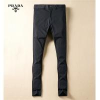Prada Pants Trousers For Men #561194
