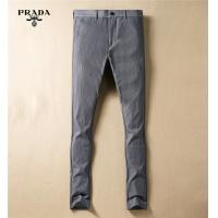 Prada Pants Trousers For Men #561195