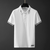 Givenchy T-Shirts Short Sleeved Polo For Men #561232