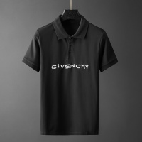 Givenchy T-Shirts Short Sleeved Polo For Men #561247