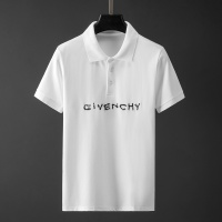Givenchy T-Shirts Short Sleeved Polo For Men #561249