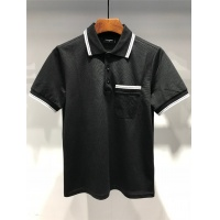 Dsquared T-Shirts Short Sleeved Polo For Men #561589