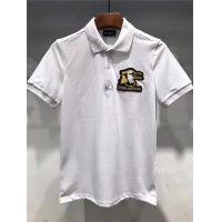 Dsquared T-Shirts Short Sleeved Polo For Men #561621
