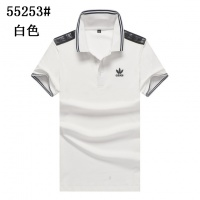 Adidas T-Shirts Short Sleeved Polo For Men #561710