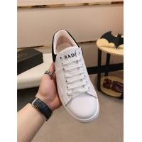 Prada Casual Shoes For Men #561760
