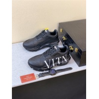 Valentino Casual Shoes For Women #561775