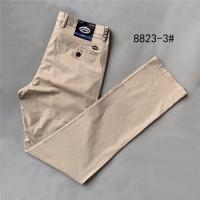 Prada Pants Trousers For Men #561899