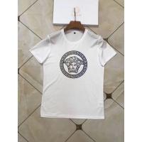 Versace T-Shirts Short Sleeved O-Neck For Men #562213
