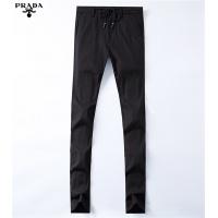 Prada Pants Trousers For Men #562221