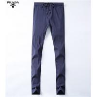 Prada Pants Trousers For Men #562222