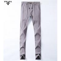 Prada Pants Trousers For Men #562223