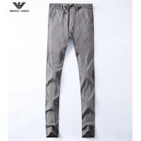Armani Pants Trousers For Men #562230